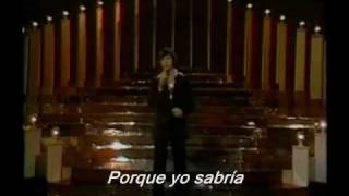 Bobby Goldsboro - Honey (subtitulo en español)