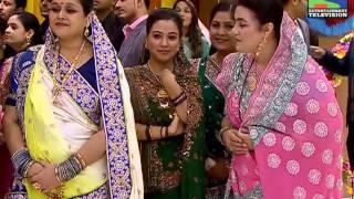 ChhanChhan - Episode 45 - 10th June 2013