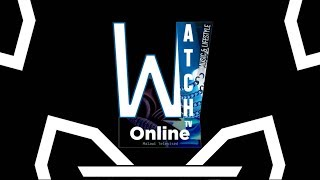 WATCHTV (Online Music & Lifestyle Entertainment Television)