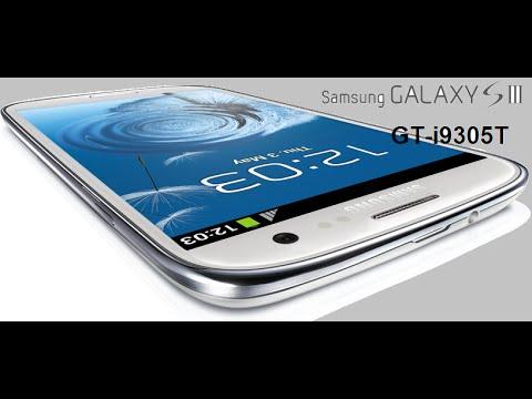 Como fazer Root no Samsung Galaxy S3 GT i9305T