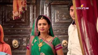Balika Vadhu - बालिका वधु - 24th Jan 2014 - Full Episode(HD)