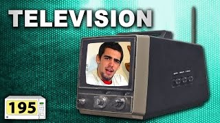 Is It A Good Idea To Microwave A Television?