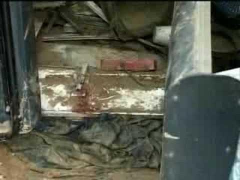 Kashmir blast kills soldiers
