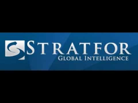 2013 Prophecy Forecast Part II & Stratfor Analysis