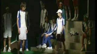 Vídeo 22 de Tenimyu
