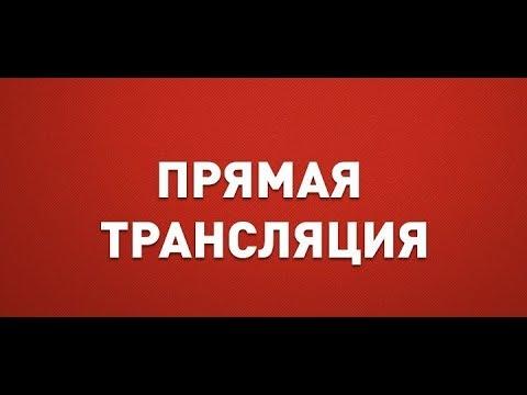 Cпартак-Нальчик - Краснодар 2