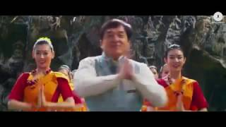 """Goosebump"" Official Video ""Hindi"" Song 