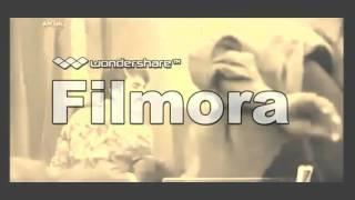 jigarwala no1 hindi trailer new