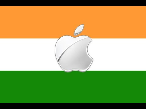 Apple Stores Finally in india | CEO Tim Cook Confirms