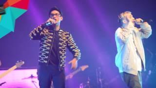 download lagu Afgan - Sides Live Concert In Malaysia 2016 gratis