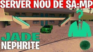 CINE O SA FIE NOUL OWNER PE JADE NEPHRITE? + GIVEAWAY