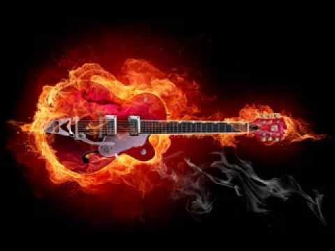 Hard Rock, Heavy Metal Mix (metallica, Black Sabath, Iron Maiden, Green Day, Lordi, Nirvana I Inni) video