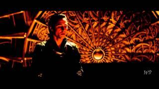 Watch Puscifer The Weaver video