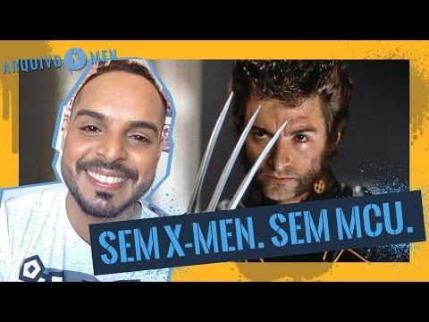 Há 20 anos, X-men - O Filme era lançado nos cinemas; Relembre no vídeo