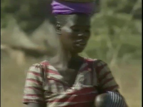 Ivory Coast Travel Doc  Part 07