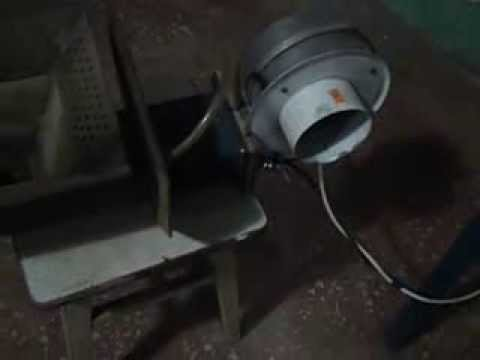 Гравитационные пеллетные горелПоделка для малыБойл на Автомойка