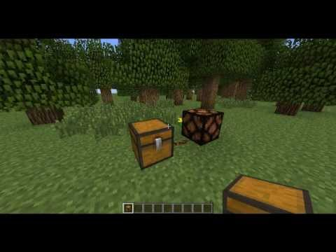 minecraft how to make redstone comparator