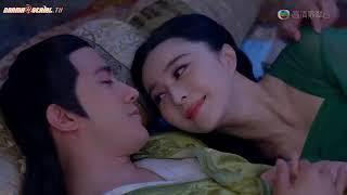 武則天‐The Empress‐ 第63話