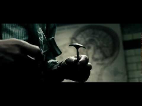Глеб Самойлоff & the Matrixx - 13