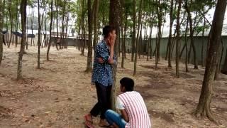 Download sarkar bari by video 2018 3Gp Mp4