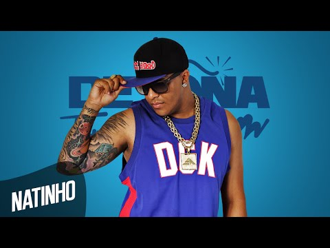 Mc Danado Part Mc B.Ó - Festa Dos Playboy (dj Gabriel) Lançamento 2014 video