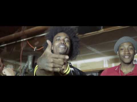 SOB x RBE (DaBoii) - Humble | Shot by @ViaEndz MP3