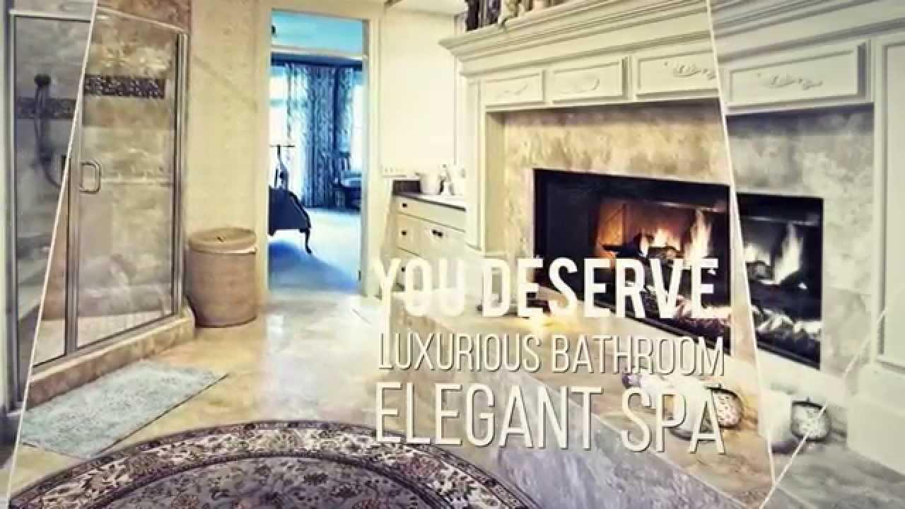 [Frisco Bath Designers | Bath Remodeling Contractor in Frisco] Video