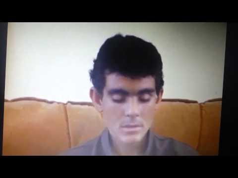 جهاد و لواطت طالبان در راه خدا thumbnail