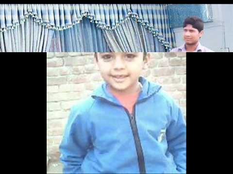Meriyan Gallan Ch Tere Zikar High Quality video
