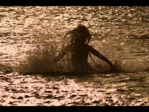 Shalya - Papy (remix)