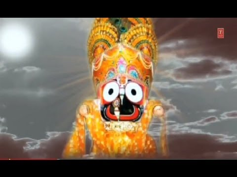 Keri Keri Suna Dooba Oriya Bhajan By Narendra Kumar [full Hd Song] I Chakranayan video