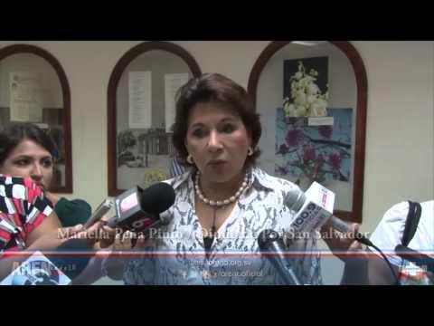 Solicitud al Ministerio de Salud informe acerca préstamo $80 Mlls
