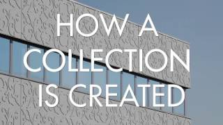 SIRPI 2016 - How a Collection is Created