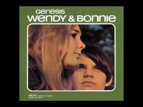 Wendy Bonnie Genesis