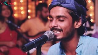 Navrai Majhi | Lilabali | Skyfie Lounge | Season 1 | Episode 3