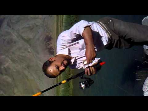 fishing in pakistan  g.bmp4