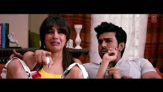 download lagu Lamha Tera Mera  Song Zanjeer  Priyanka Chopra, gratis