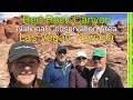 RED ROCK CANYON NATIONAL CONSERVATION AREA-LAS VEGAS, NV-EP62