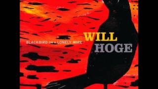 Watch Will Hoge Someone Else