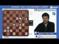 DAY 8 2 Oct THE 43RD WORLD CHESS OLYMPIAD 2018 BATUMI ENG mp3