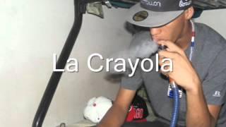 download lagu Wine It Up Jordan Junior Ft La Crayola-2012-.mp3 gratis