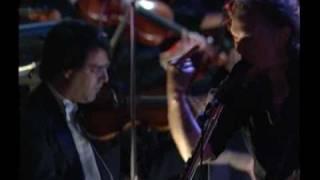 Metallica S&M - One (2000)