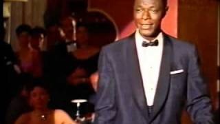 Ouça Nat King Cole - When I Fall in Lovewmv
