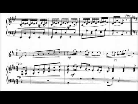 Minuet No  Violin Suzuki