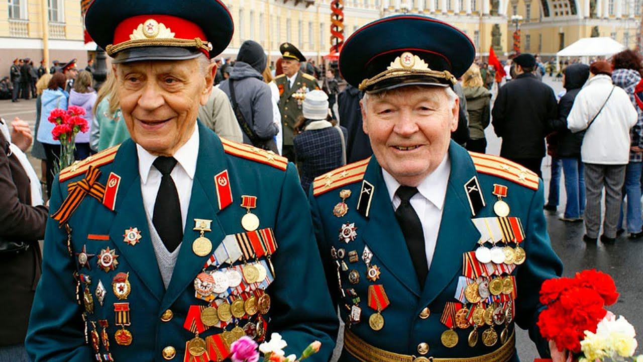 Солдат русский сосёт у офицера 25 фотография