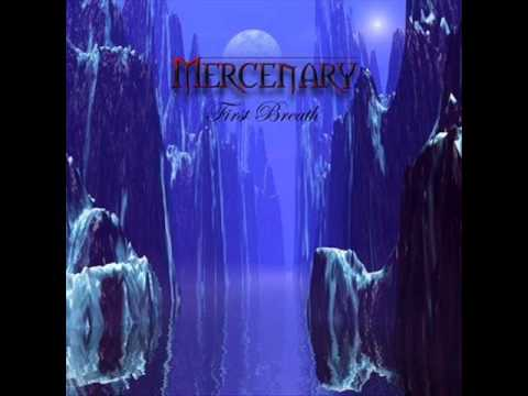 Mercenary - Symbiotic