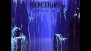 Watch Mercenary Symbiotic video