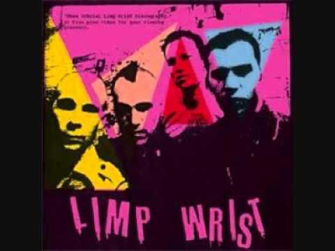 Limp Wrist - Vs Dr Laura