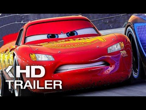 All Movies - Disney Movies