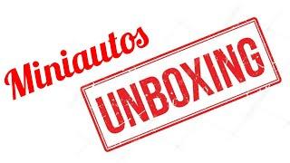 Unboxing of kinsmart Chevy Silverado, Mercedesbenz x class, Astonmartin Vulcan, DB5, Mclaren 720s